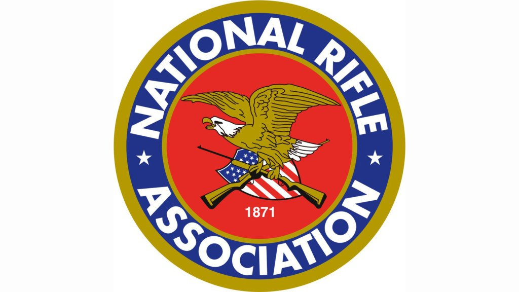 Spokane attorney leading NRA's legal challenge to new gun laws
