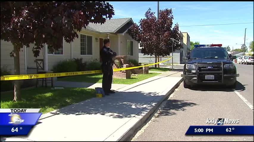 Neighbors concerned about multiple shootings at same Spokane apartment complex