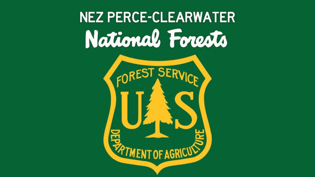 Nez Perce-Clearwater National Forests to hold public vehicle auction