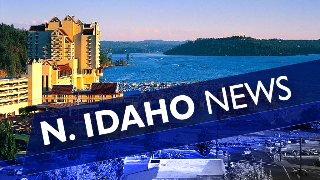 Moscow Chamber of Commerce receives grant for Idaho tourism