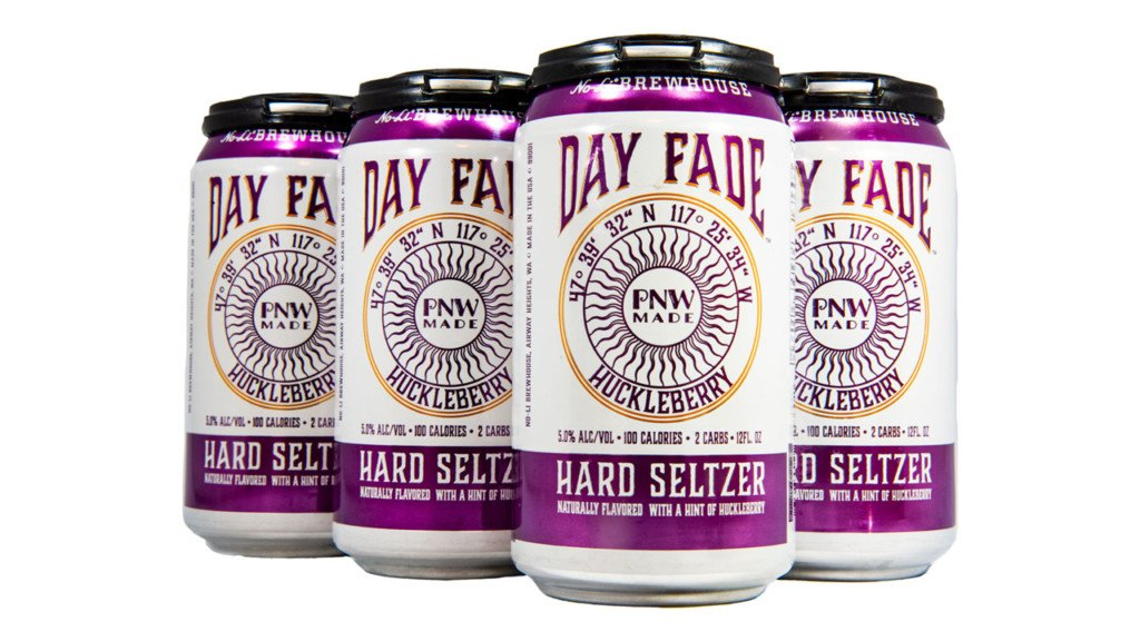 No-Li Brewhouse releases new hard seltzer
