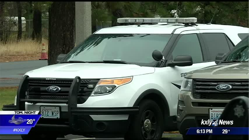 No way of cheating sobriety tests for drunk drivers, says WSP