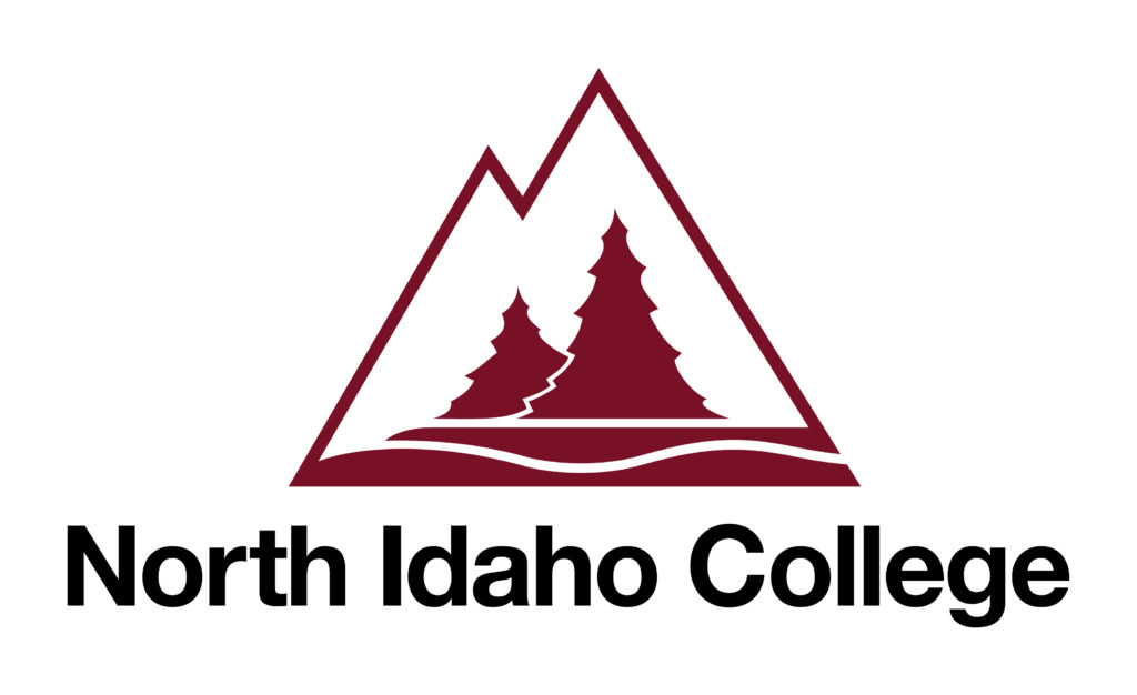 North Idaho College to create two healthcare programs with workforce development grant