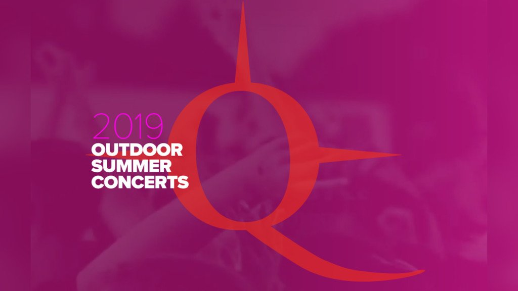 Northern Quest Casino announces new Outdoor Summer Concerts series performances
