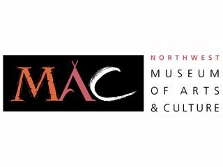 Museums on Us comes to the Northwest Museum of Arts and Culture