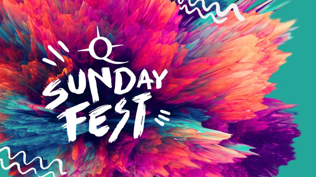 "Northern Quest Casino announces new summer ""Sunday Fest"" event"