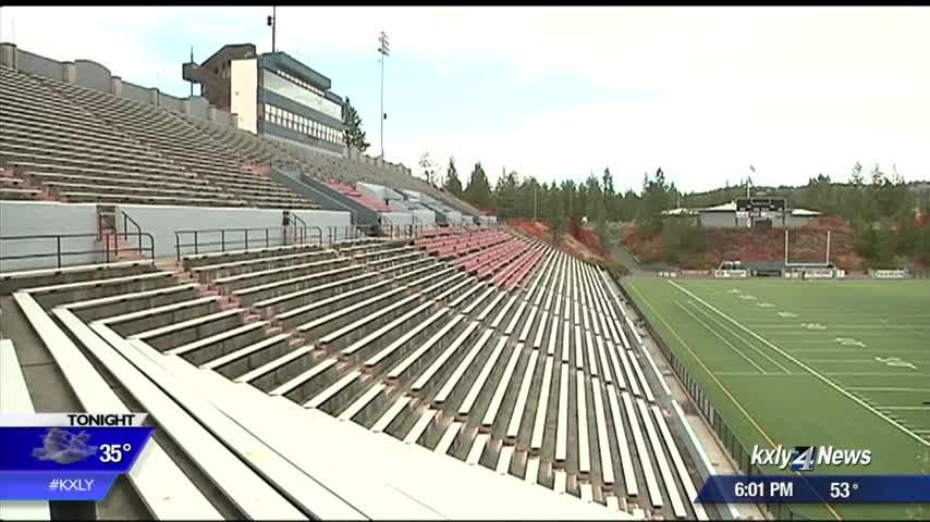 On the ballot: voters to suggest locations for Joe Albi replacement stadium