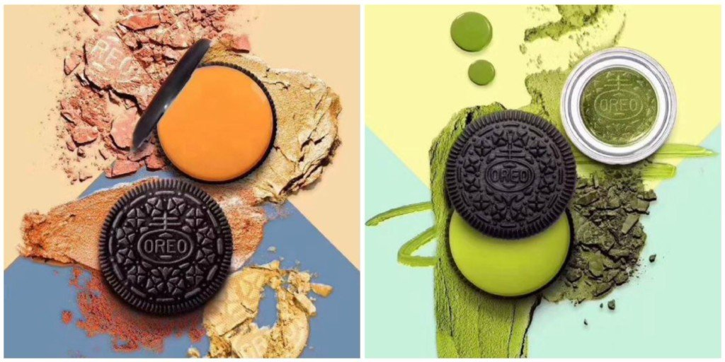 Oreo launches 'Hot Chicken Wing' and 'Wasabi' flavored cookies, available only in China