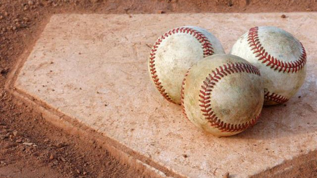 Coeur d'Alene loses to Salem in Little League Northwest Regional Championship
