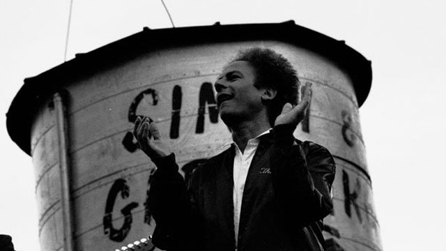 Storm causes Fox Theater to cancel Art Garfunkel concert