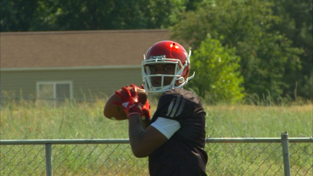 4th Ranked EWU football ready to back up expectations