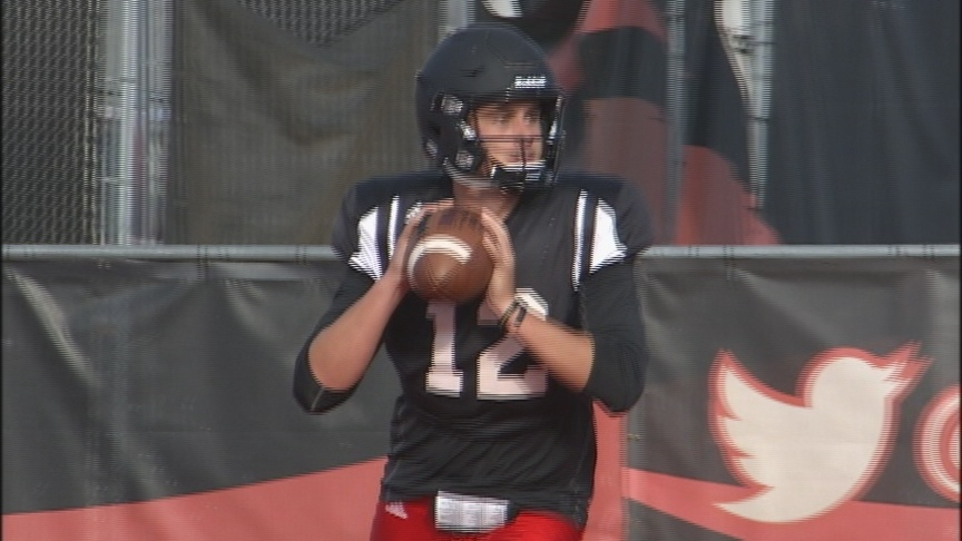 After tough non-conference slate, Eags eye Big Sky play
