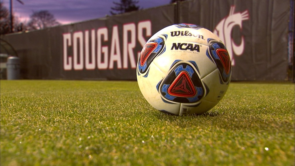 The history making WSU Soccer team is hungry for more
