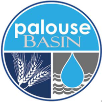 Palouse Basin Water Summit to inform residents on water use