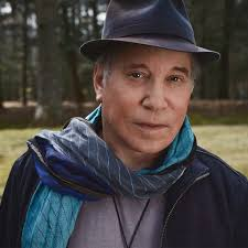 Paul Simon coming to Spokane