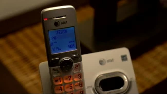 Phone app gets revenge on scammers, robocalls