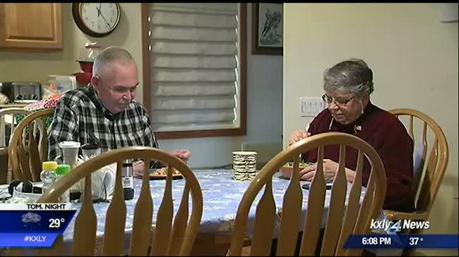 Phone scam uses family concern to trick victims