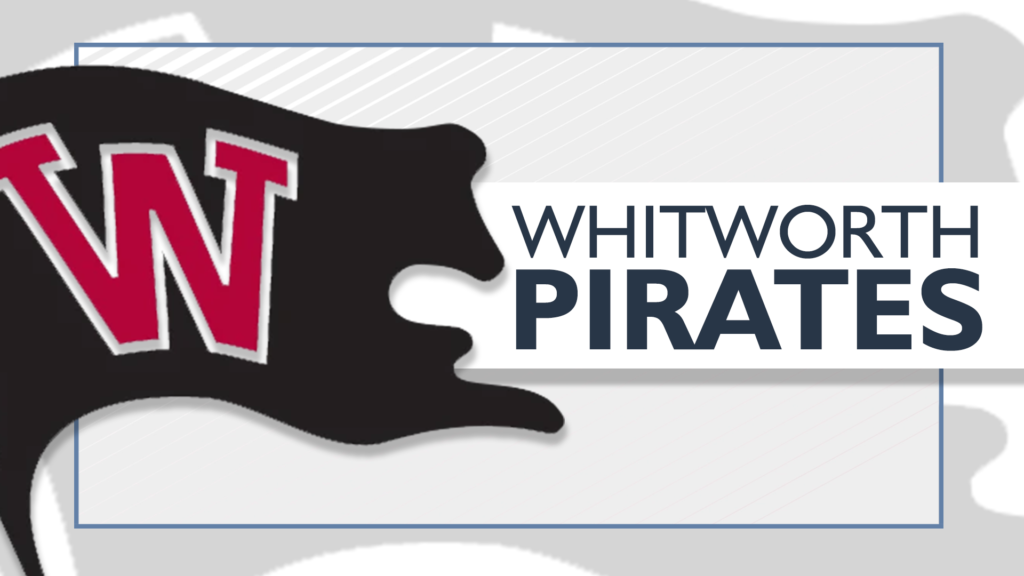 Whitworth women fall on the road to NNU
