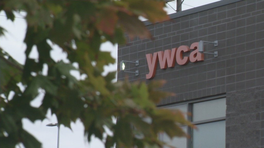 YWCA Spokane braces for federal funding cut for domestic violence prevention