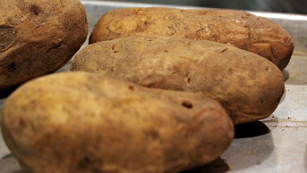 Federal judge rules U.S. government illegally quarantined some Idaho potato fields