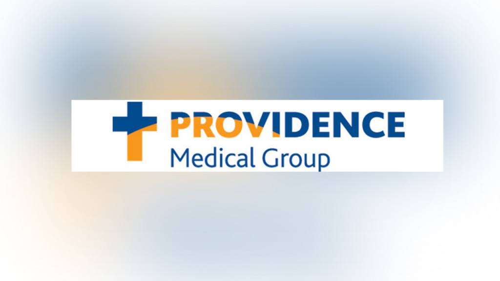 Providence to open gynecologic oncology clinic