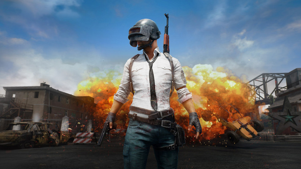 PUBG launches on Xbox with performance issues