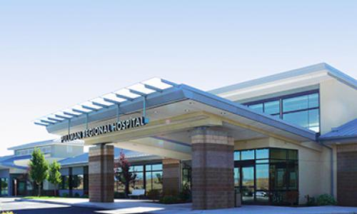 Pullman hospital first in state to provide sex change surgery