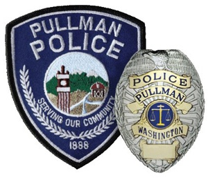 Suspicious incident on Adams Mall in Pullman may have lead to active shooter rumor