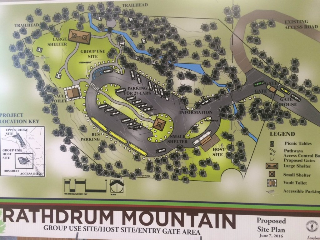 Rathdrum one step closer to developing mountain park