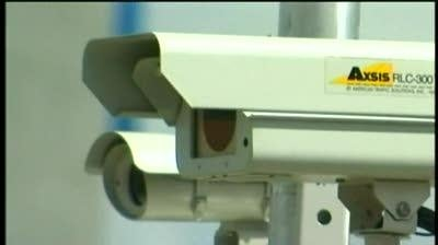 Spokane drivers continue to get nailed by photo red, speed cameras