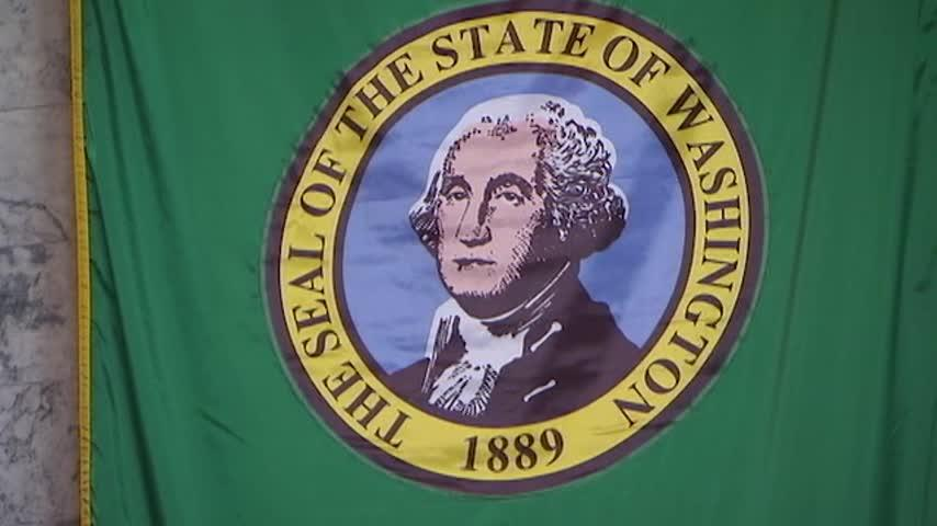 WA legislature now in session; here are some bills you want to keep an eye on
