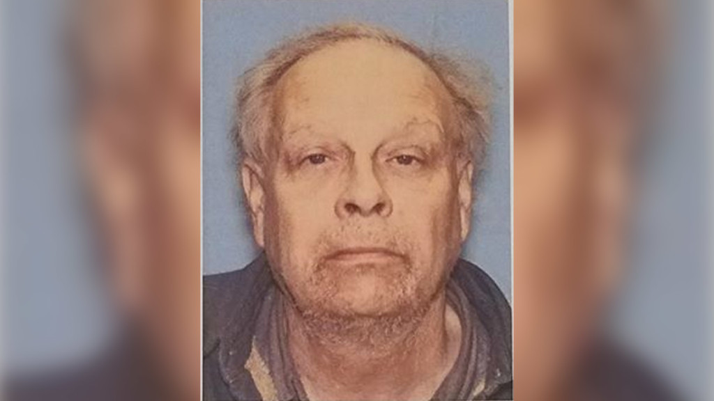 Sheriff's Office searching for Ferry Co. adult missing since December 13