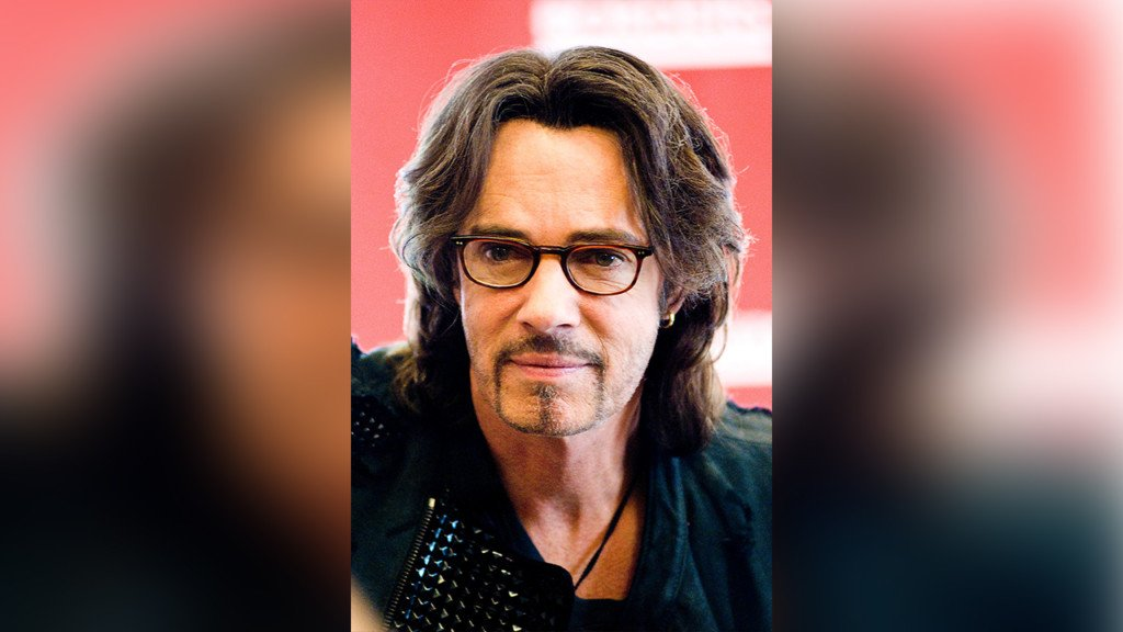 Rick Springfield to perform at Northern Quest in March
