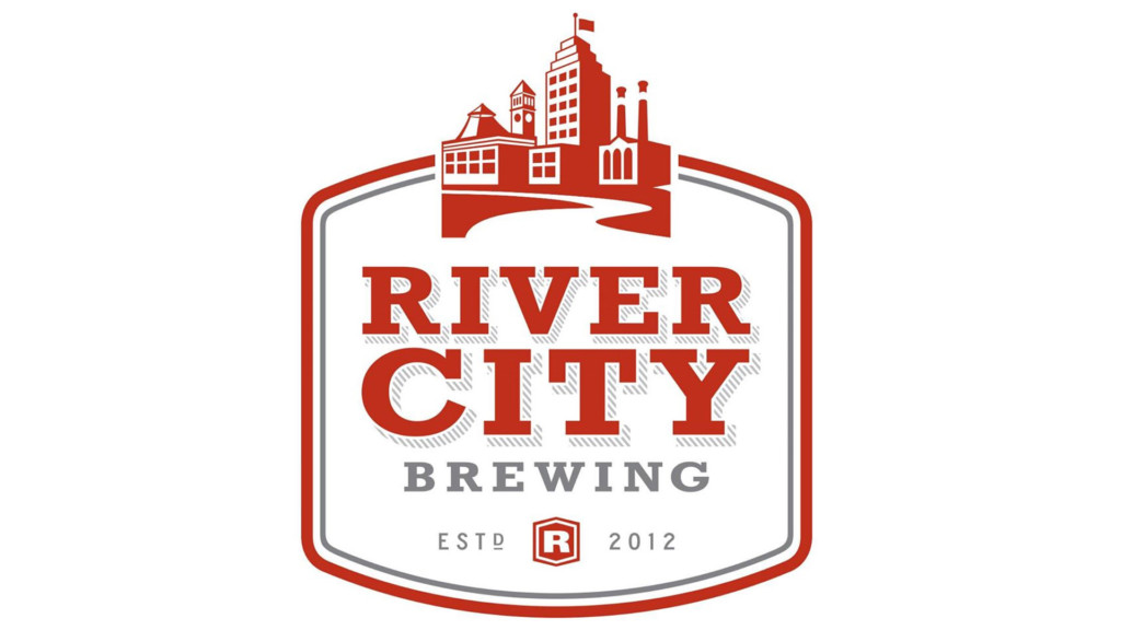 River City Brewing hosts SpokAnimal fundraiser event every month