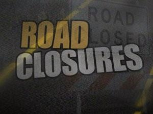 Spokane county roads start to reopen