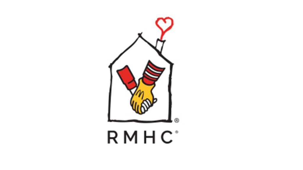 Ferrante's Marketplace Cafe will donate Jan. 31 profits to Ronald McDonald House