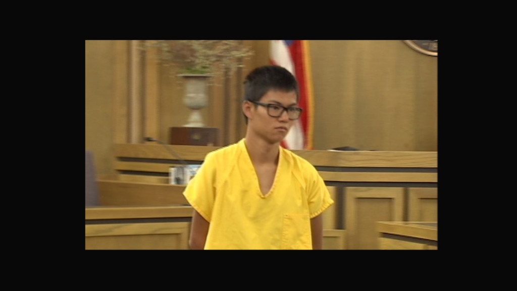 Spokane PD: No known motive for student accused of making threats against LC