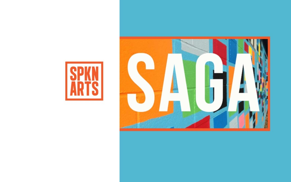 Calling all artists: Spokane Arts Grant Awards available
