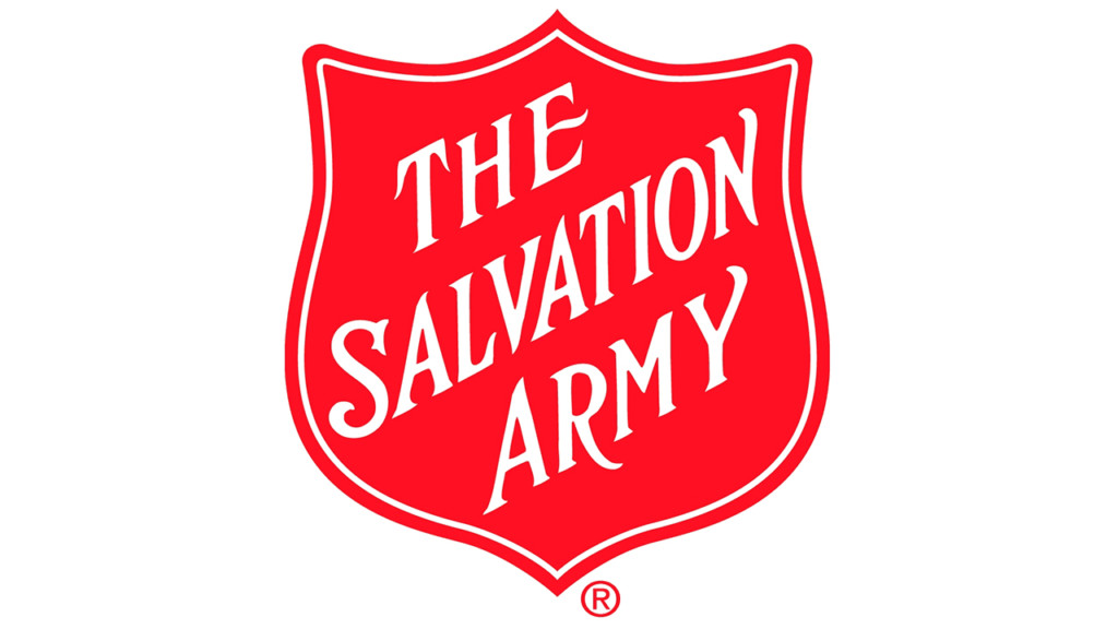 City considers Salvation Army to operate proposed new homeless shelter