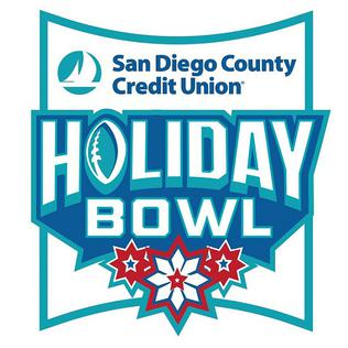 Cougs headed back to Holiday Bowl