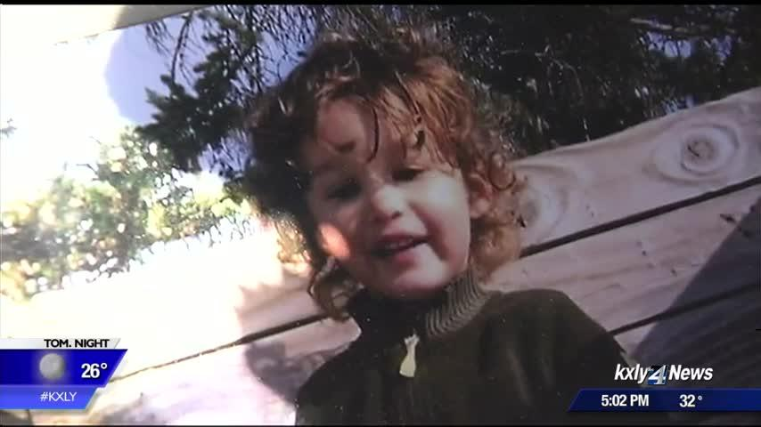 2-year-old killed in Sandpoint house fire died of smoke inhalation