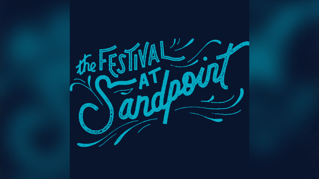 Festival at Sandpoint Grand Finale will start earlier due to weather
