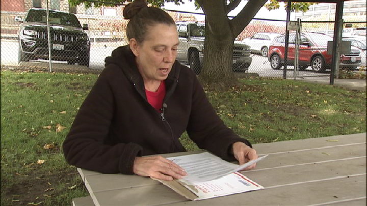 Spokane woman warns of gift card scam after getting suspicious check in the mail