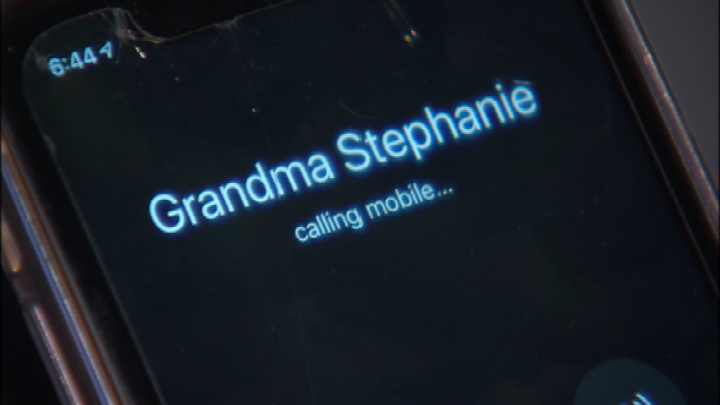 Phone scam stirs fear in Spokane Valley