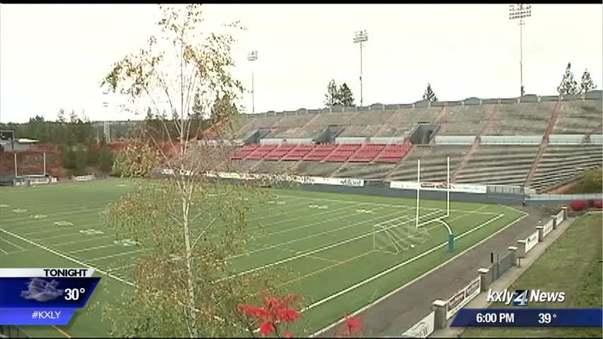 What comes next after school district votes to build new stadium at existing Joe Albi site?