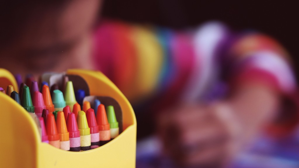 "#happylife: what it means to be ""kindergarten ready"""