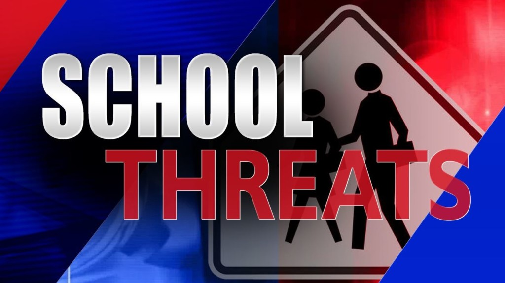 Middle school administrators in Clarkston investigate vague threat