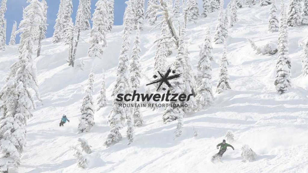 Schweitzer reflects on a fantastic season, looks forward to next one