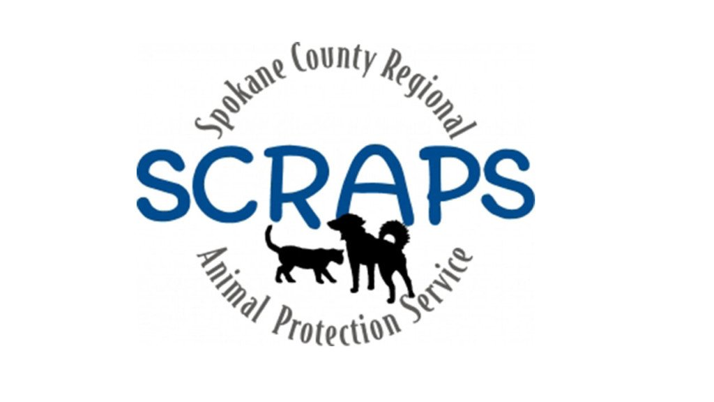 SCRAPS offers weekly vaccination and microchip clinic