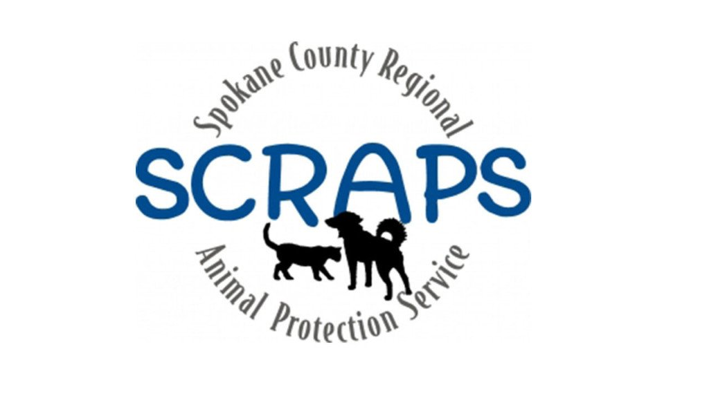 SCRAPS announces 'Adopt Your New Boo' for the Halloween season